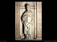 Pius (1504)