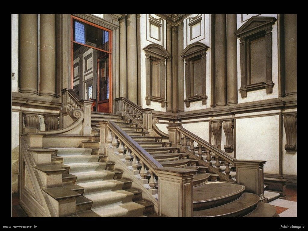 Roma ingresso del museo