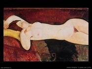 Il grande nudo (1918)