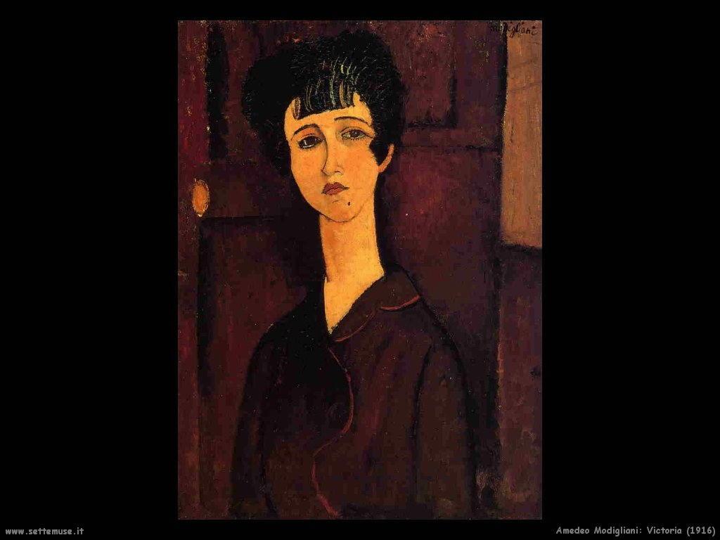 Victoria (1916)