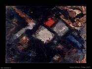 antonio_molinari_collage_1967