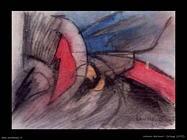 antonio_molinari_collage_1972