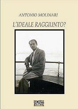Libro di Antonio Molinari
