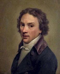Ritratto di Francesco Mazzola detto Parmigianino