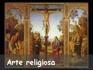 Indice arte religiosa