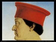 Della Francesca Piero