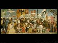 Battaglia tra Eraclio e Cosroe (1460)