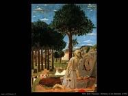 piero_della_francesca penitenza_di_san_gerolamo 1450