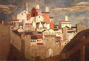 Pittyra di Piero della Francesca