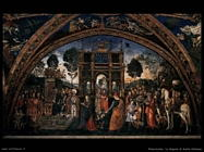 La disputa di santa Caterina
