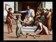 Giudizio di Salomone (dett)
