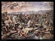 Battaglia di ponte Milvio