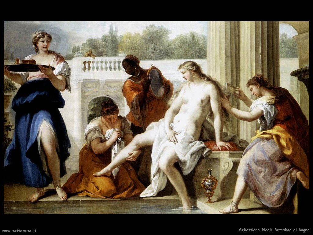 https://www.settemuse.it/pittori_scultori_italiani/ricci/sebastiano_ricci_026_betsabea_al_bagno.jpg