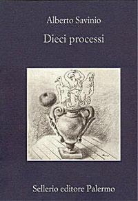 Biografia di Alberto Savinio Andrea De Chirico