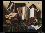 Gregorio Sciltian Libri