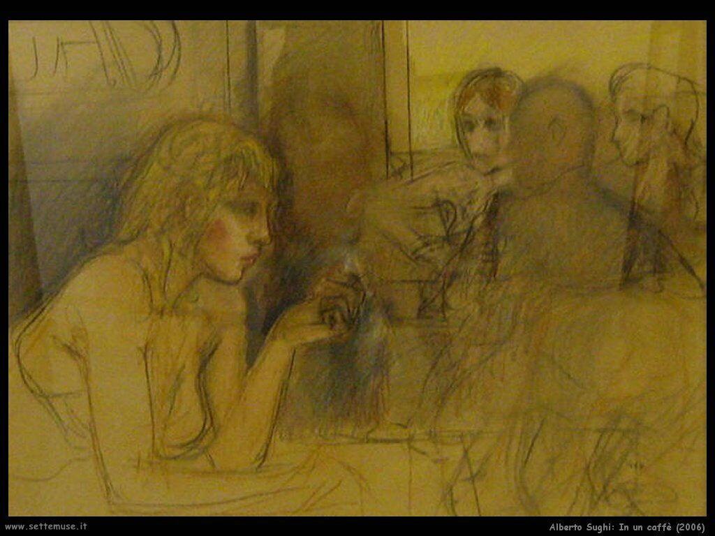 alberto_sughi__in_un_caffe_2006