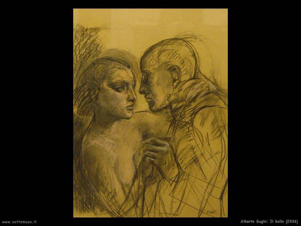 Il ballo (2006)