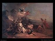 tiepolo rapimento_di_europa_1725