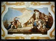 Il giudizio di re Salomone