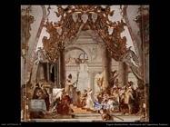 Matrimonio dell'imperatore Federico