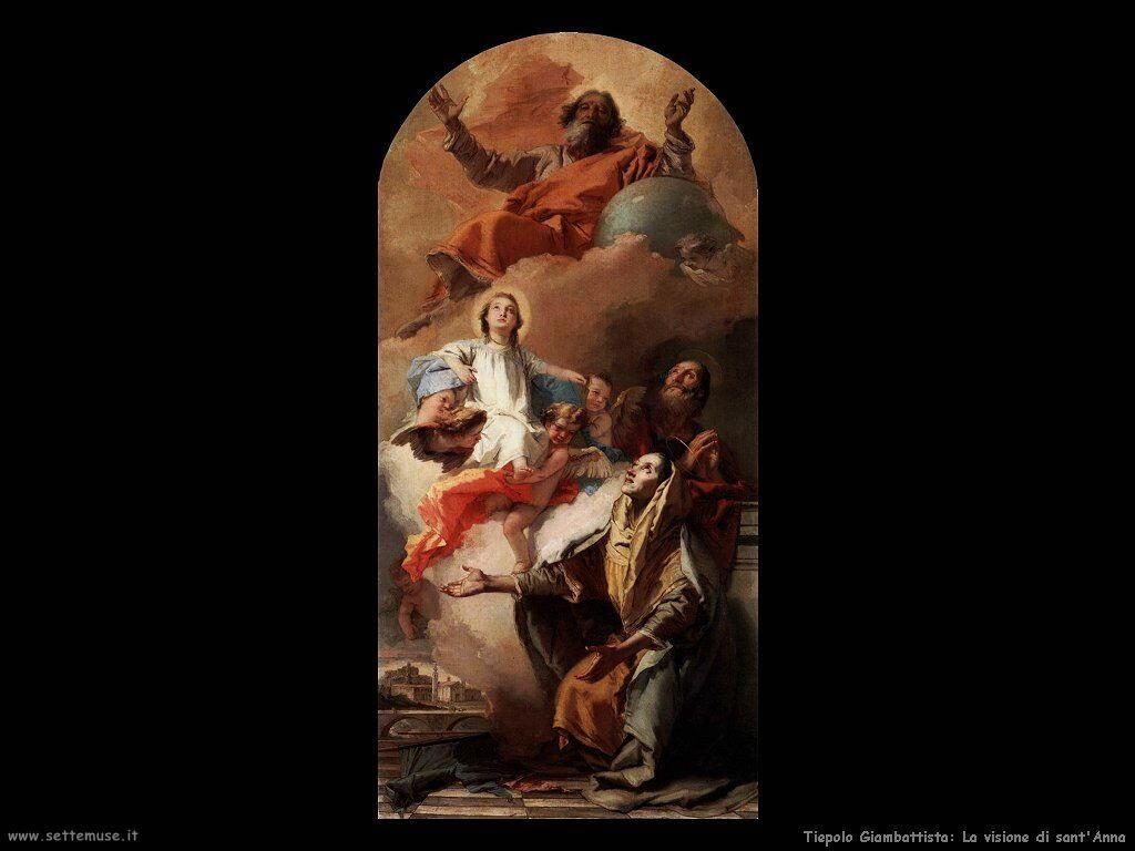 Agata di cristo - 3 part 9