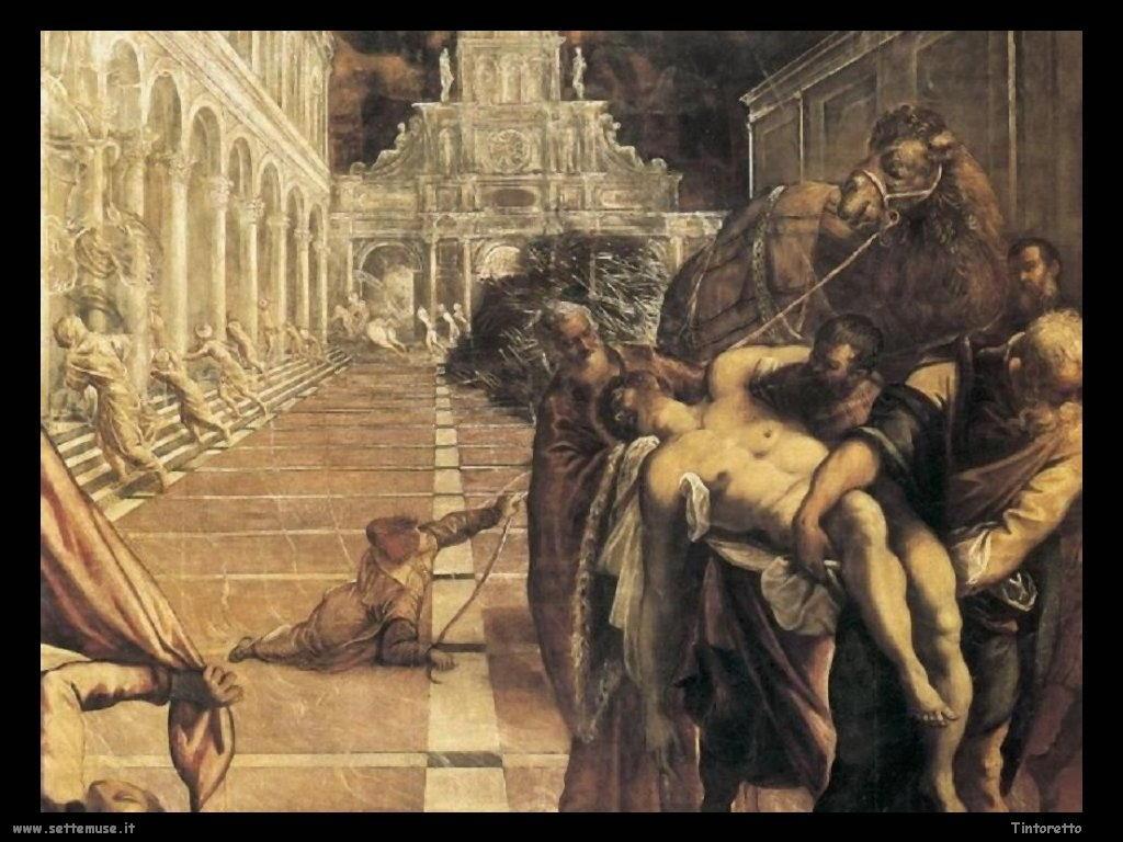 001 Tintoretto