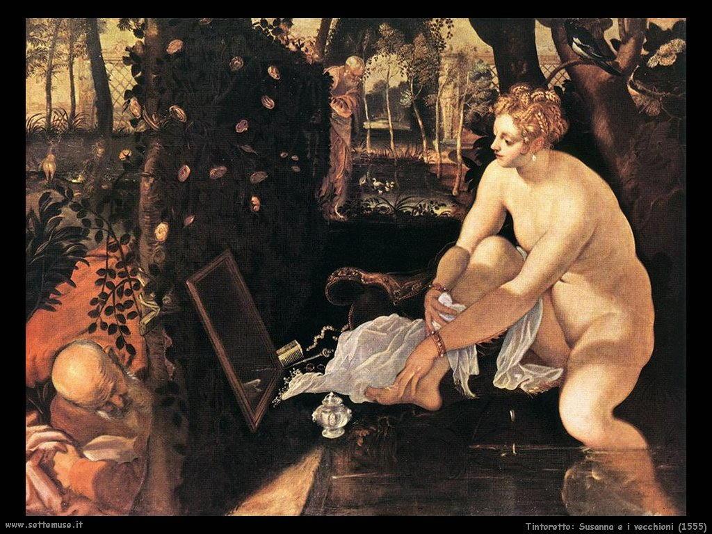 tintoretto_018_susanna_e_i_vecchioni_1555