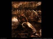 Battesimo di Cristo (dett)