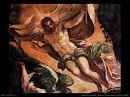 Resurrezione di Cristo (dett)