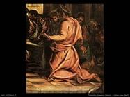 Tintoretto Domenico Robusti