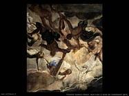 Tintoretto domenico robusti pittore altre opere pag 4 - Le tavole della legge ...