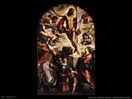 Resurrezione di Cristo