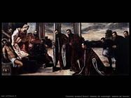 Madonna dei Camerlengi, madonna dei tesorieri