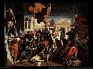 Miracolo di san Marco che libera gli schiavi