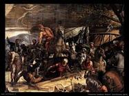 Crocifissione (dett)