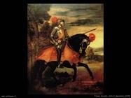 Carlo V imperatore (1548)