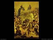 La gloria (1551)