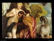 Marte e Venere uniti da Amore (1570)