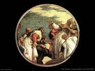 Il popolo di Myra e san Nicola (1582)