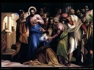 Conversione di Maria Maddalena (1547)