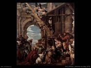Veronese, Paolo (1573)