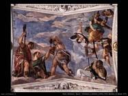 Bacco, Vertumno e Saturno (1561)