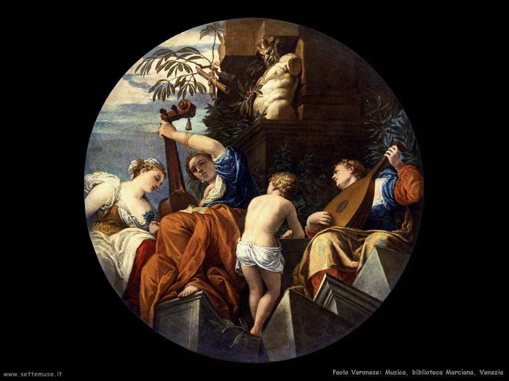 Musica (1557)