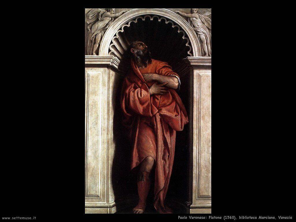 Platone (1560)