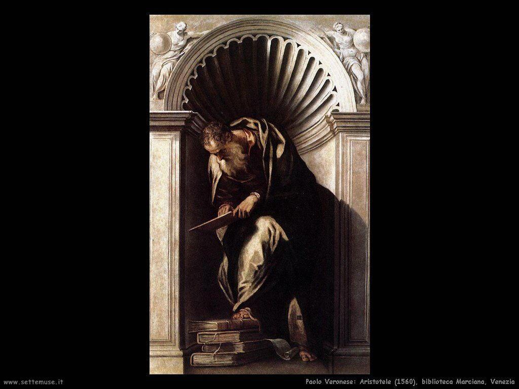 Veronese Paolo