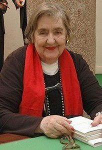 Biografia di Alda Merini Poesie