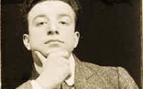 Aldo Palazzeschi poeta