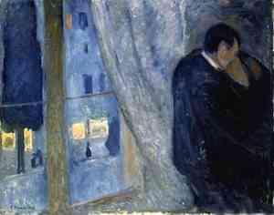 Poesie d'amore - Patrizia Cavalli