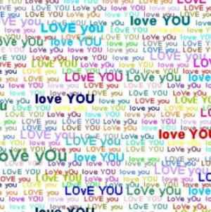 Poesie d'amore - Tagore - Io desidero te soltanto te