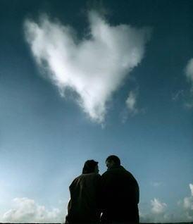 Cesare Pavese - Anche tu sei l'amore
